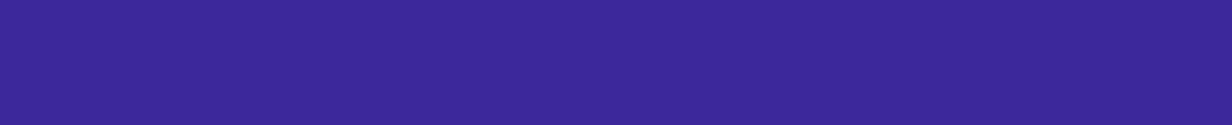 Amerisource Bergen Sponsor Logo