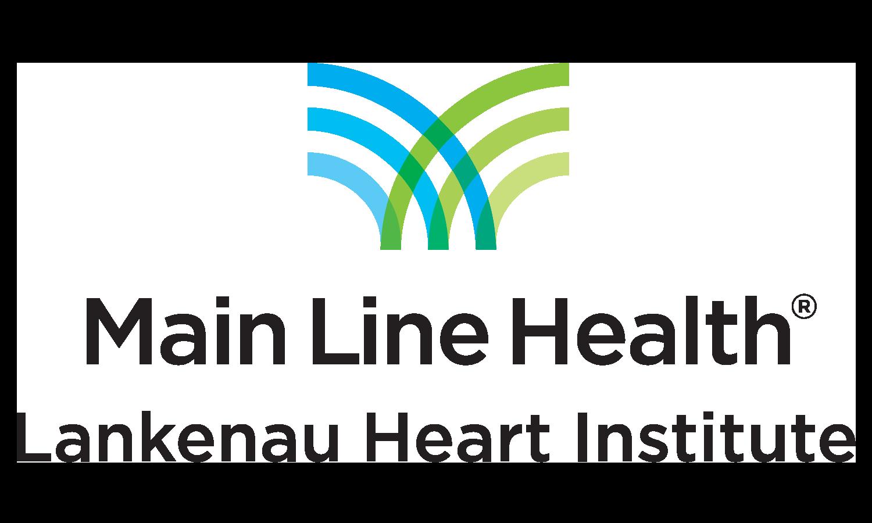 Main Line Health Sponsor Logo